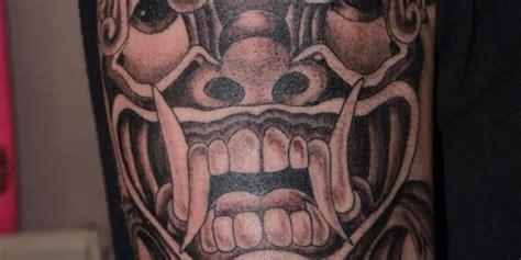gambar tato terlengkap keren aneka motif kumpulan