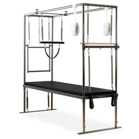 pilates trapeze table for sale stott pilates cadillac trapeze table home equipment