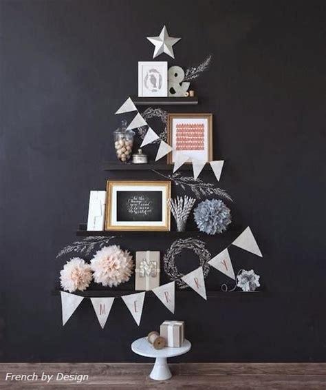 arbol navidad minimalista espaciohogar com