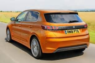 citroen suv uk | 2017 2018 best cars reviews