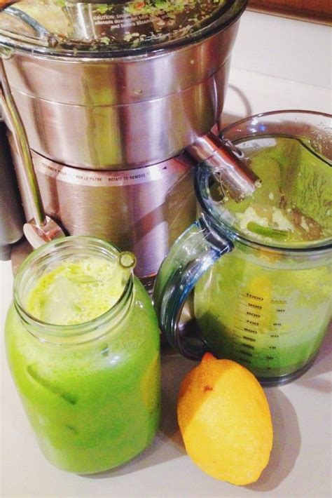 Best Detox Juice Drinks by 35 Best Juice Recipes Images On Health