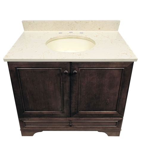 google bathroom vanities 1000 images about infinity quartz vanity tops on