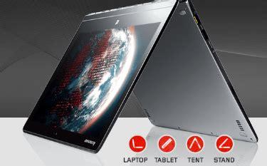 Harga Lenovo 3 Pro ada rencana beli laptop lagi 5 jenis laptop lenovo