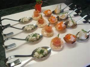 1000 images about finger food on pinterest