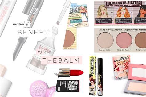 makeup brands   test  animals