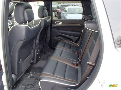 dominos cottage grove mn jeep indigo blue interior 28 images nowoczesny suv wn苹