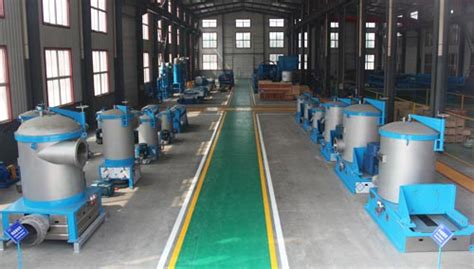 pulp and paper equipment quality pulp and paper line machinery exporter