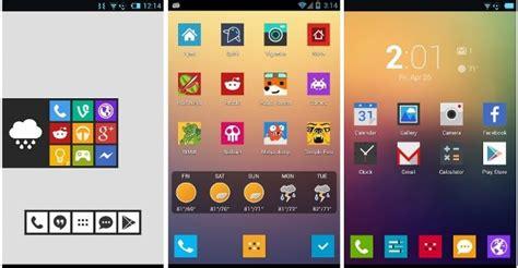 tema android terbaik s60v3 inilah aplikasi edit foto terbaik untuk smartphone