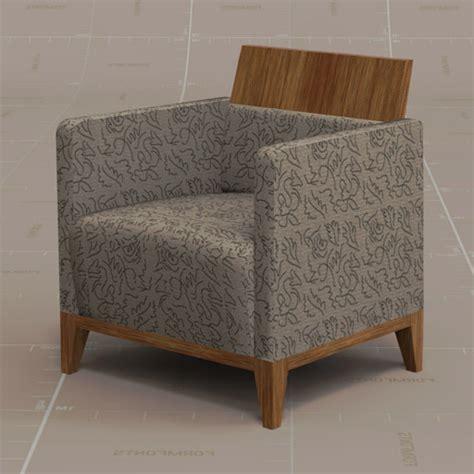 Jofco Furniture by Jofco Solara Sofas 3d Model Formfonts 3d Models Textures