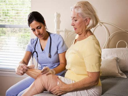 home care skilled nursing northeast rehab hospital