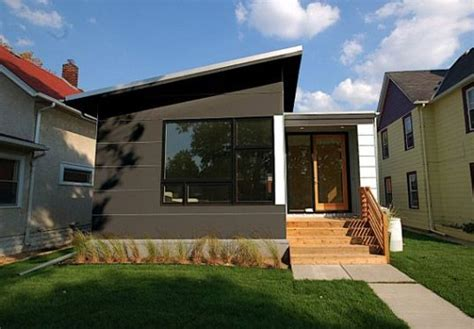 hive modular 900 sq ft prefab modest mod and tiny homes pinterest