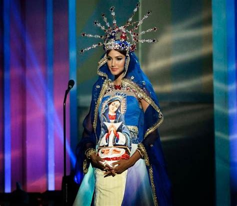 the national costume round of miss universe 2015 daily mail online photo gallery miss universe national costume show wed