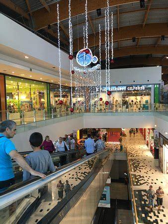 el mirador centro comercial escada rolante fotograf 237 a de centro comercial el mirador
