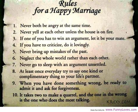marriage god s way a biblical recipe for healthy joyful centered relationships books marriage recipe quotes for a happy marriage