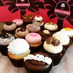 smallcakes a cupcakery and creamery phone 773 661 9634 chicago il united states