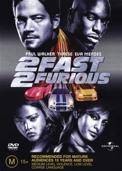 nonton film fast and furious 6 2003 nonton film online nonton film subtitle indonesia