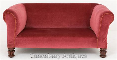 chesterfield chaise end sofa drop end chesterfield settee sofa