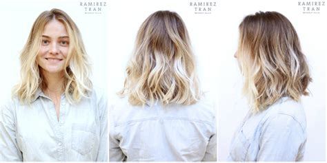 light brown to blonde tranformations color transformation archives page 30 of 62 ramirez