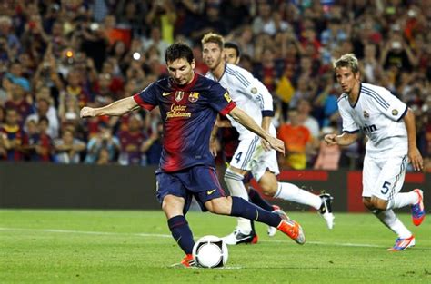 hasil liga spanyol hasil pertandingan liga spanyol terbaru la liga spanyol