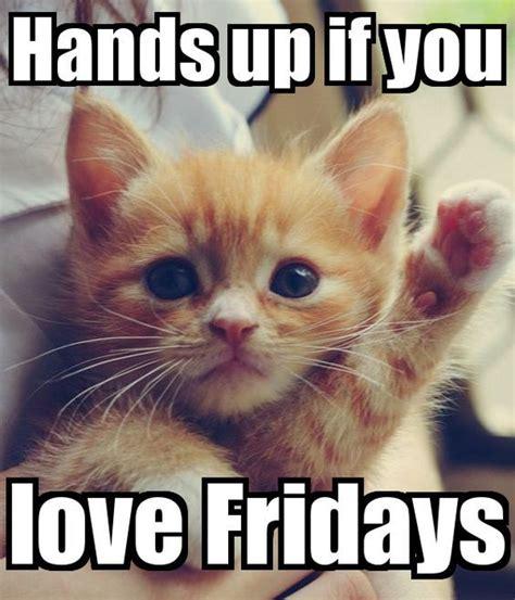 Happy Weekend Meme - best 25 happy friday meme ideas on pinterest happy