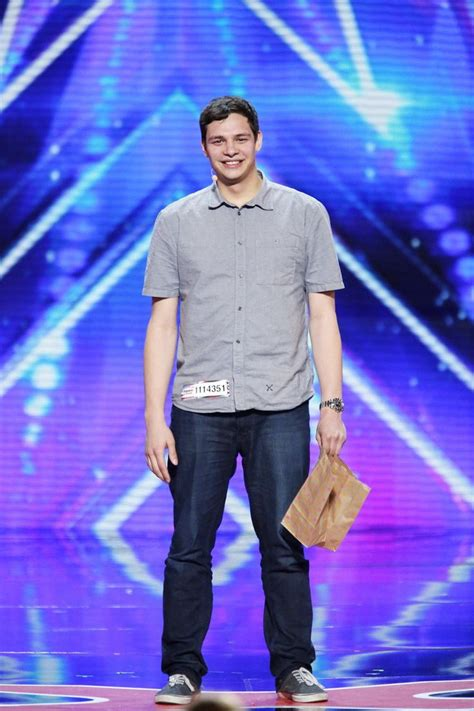 american best talent 152 best american got talent images on america