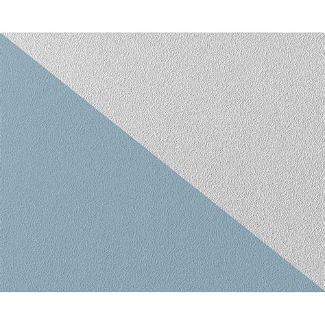 Papier Peint Plafond by Papier Peint Non Tiss 233 Edem 377 60 224 Peindre Pour Mur Et
