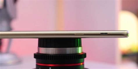Samsung A8 Sama A8 samsung galaxy a8 dan a8 plus bakal dikemas lebih cantik