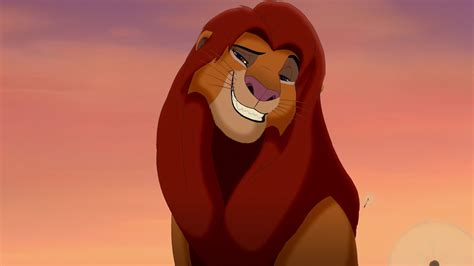 lion king 2 simba oh simba lion king 2 pinterest