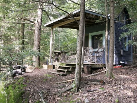 Wood Lake Cottage Rental by A Place In The Woods Cabin On S Homeaway