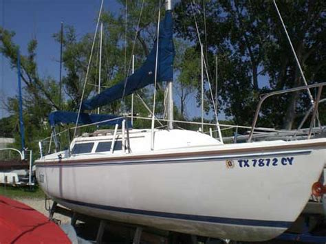 swing keel sailboats for sale catalina 22 swing keel 1987 sailboat for sale from