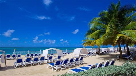 montego bay vacations 2018 package save up to 603 expedia