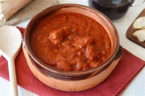 cucina napoletana primi piatti ricette di cucina napoletane le ricette di di cucina