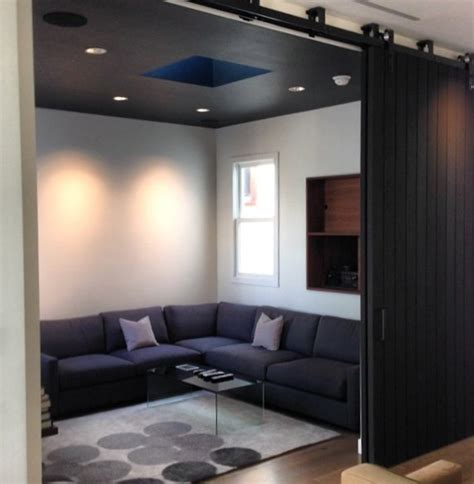 Large Interior Sliding Doors Large Sliding Barn Doors Large Sliding Doors