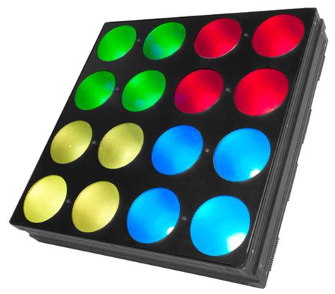 Dmx Silicone Green 6 120 nexus 4 215 4 20 watt rgb cob leds led lighting