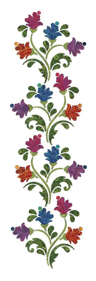 leaf applique leaf applique pattern search i think i ve