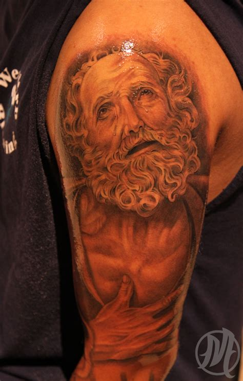 roman catholic tattoos www imgkid com the image kid