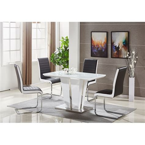 buy cheap small glass dining table compare tables prices