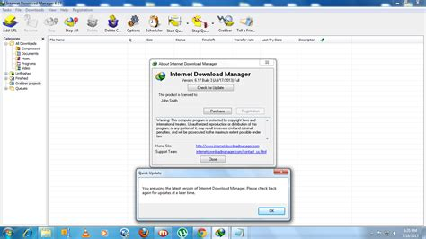free full version idm with keygen download full version for free internet download manager