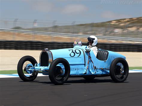 bugatti type 25 pix you wont believe the cars i saw today