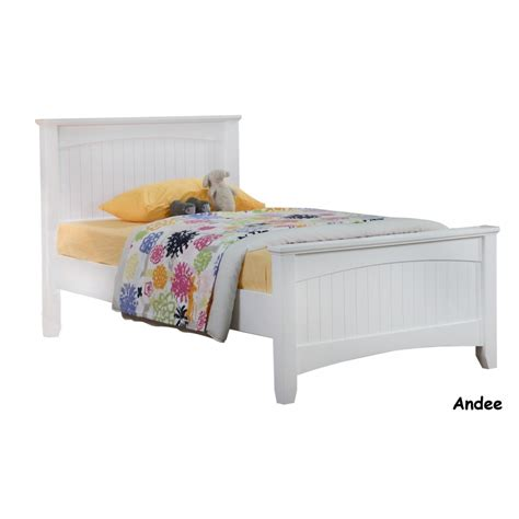 bunk bed with single futon and desk my design bunk bed k single w stair jade bed single desk w