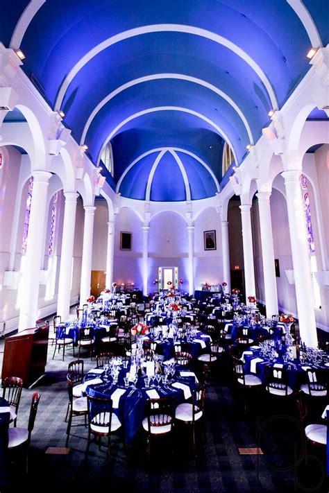 blue decorations blue wedding decoration ideas gen4congress