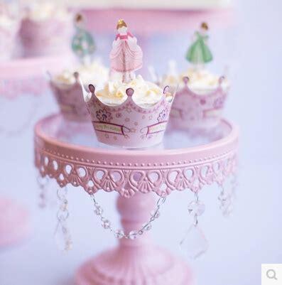 einbauküche pink k 252 che rosa k 252 che kaufen rosa k 252 che rosa k 252 che kaufen