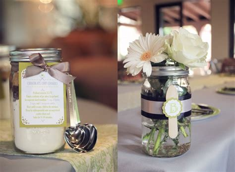 Bridal Shower Centerpieces by Bridal Shower Centerpieces Favors Irvine Ca 187