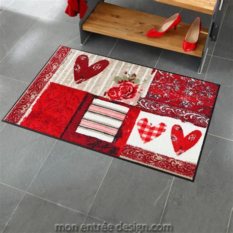 grand tapis cuisine astonis 187 carrelage belgique joints carrelage grattoir 224 carrelage steelseries tapis de