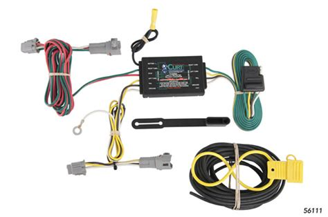 trailer wiring harness cket get free image about wiring