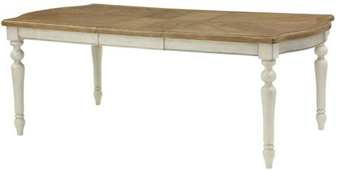 White And Oak Dining Table White Oak Dining Table Delmaegypt