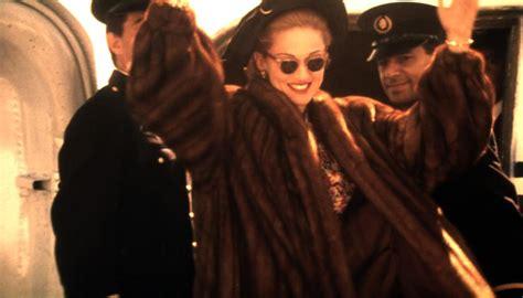 madonna in a fur coat cineplex madonna