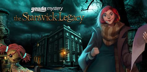 youda mystery games free download full version youda mystery premium apk v1 1 1 full version android