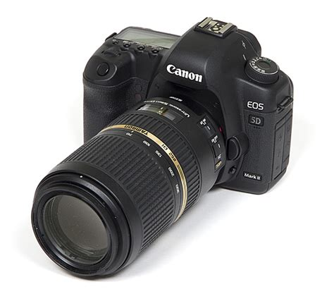 Tamron Sp 70 300mm F4 5 6 Di Vc Usd Lens For Nikon tamron af 70 300mm f 4 5 6 sp di vc usd eos format review test report
