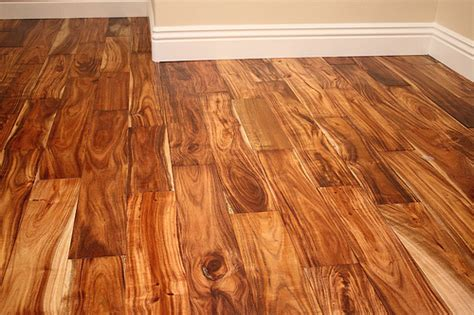 what an interesting hardwood cool flooring for any home